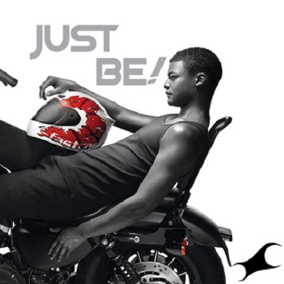 Just be - fastrack