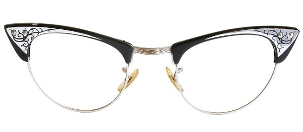 Half Frame Glasses Lenskart : Lenskart Blog An eyewear blog talking all about fashion ...