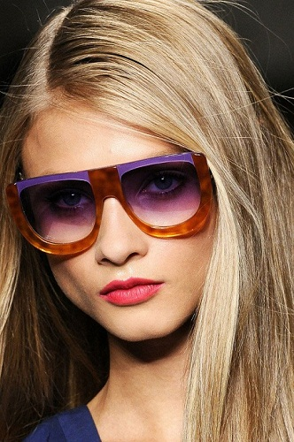 fashion-glasses-for-women