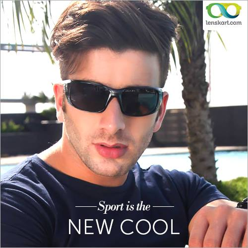 youth sunglasses collection 2015