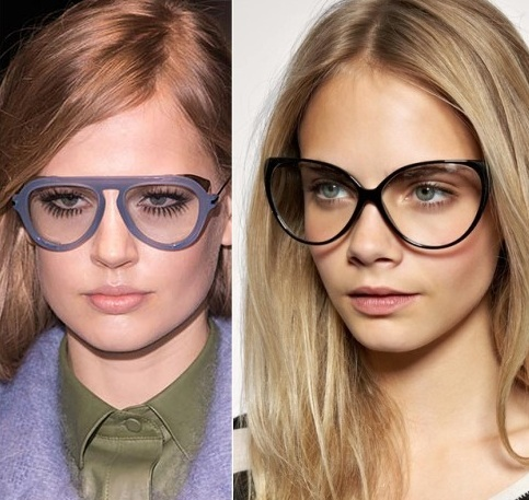 latest trend in eyeglasses  Eyeglasses Trends 2015-16 - Lenskart\u0027s Fashon blog