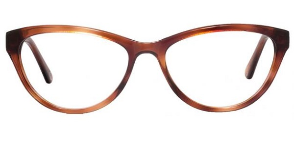 Jacobs cat-eye frames