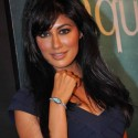 101804-chitrangada-singh-at-the-launch-of-titan-raga-aqua-watch-
